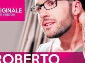 Online nuovo video Roberto Casalino OGNI DESTINO ORIGINALE (Lead Records)