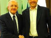 Renzi, l'insaputello