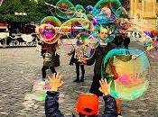 Giornata Internazionale Bambini Repubblica Ceca
