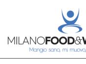 MILANO FOOD&WELLNESS: giugno alla Triennale Milano, ospiti PEZZALI, LISA CASALI, ENZO MAIORCA