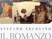romanzo massimalista, Stefano Ercolino (Bompiani)