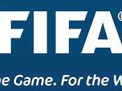 Arrestati funzionari della Fifa Zurigo