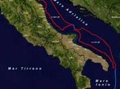 27/05/2015 Trivelle Adriatico: concessioni Ravennate, ampliate aree ricerca