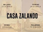 Accademia Euromediterranea CasaZalando
