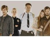 """""""Aquarius"""": cast anticipa cosa consiste nuovo drama Charles Manson"""