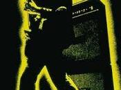 T.Rex Electric Warrior