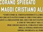 """LIBRI: Perugia CORANO spiegato MAGDI ALLAM"""""""