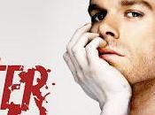 Dexter Quando dice avere professione sangue…