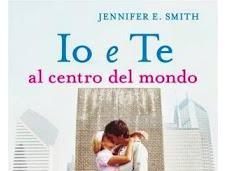 Carrellata anteprime romance! Cosa trovate libreria cosa uscirà qualche giorno, tutto rigorosamente romantico!