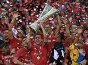 Dnipro-Siviglia 2-3: Bacca Europa League ancora biancorossa! [VIDEO]