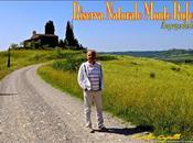 riserva naturale Monte Rufeno