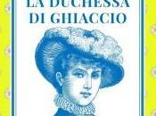 Duchessa ghiaccio Alessia Bianco