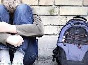 Bullismo: come aiutare figli sconfiggerlo