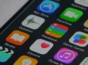 messaggio blocca l'iPhone: soluzioni
