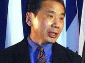 giugno Uomini senza donne, Haruki Murakami.