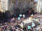 Madonna della Pace: storia origini festa Giugliano