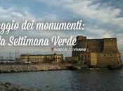 eventi Napoli weekend 30-31 maggio 2015