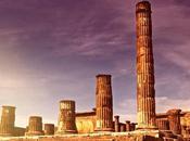 L'Ultimo giorno Pompei inaugura Festival 2015