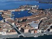 Museo Lettera aperta Candidati Sindaco Venezia