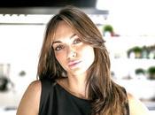 Benvenuti alla Food Genius Academy. Intervista Desirèe Nardone