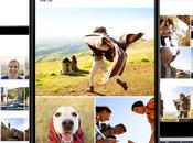 Google Foto ufficiale: cloud illimitato gratuito foto video