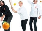 Volano ascolti cooking show Uno: #HKIta #JrMasterChefIt