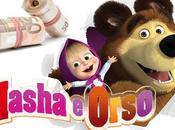 Acquistare giochi Masha Orso senza farsi fregare.