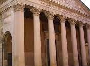 """PAVIA. processo riso"""" domenica maggio visita alle basiliche romaniche pavesi"""