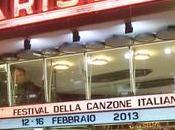 Crisi della Scena Musicale Italiana: Cause, Soluzioni, Prospettive Volume
