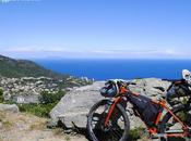 Corsica bikepacking: giorni avventura MTB!