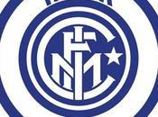 Inter: prova Cuadrado Benatia