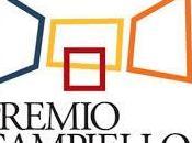 Premio Campiello 2015: cinquina finalista vincitore Opera Prima)