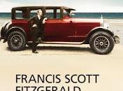 Grande Gatsby F.Scott Fitzgerald