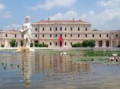 Festival delle Ville Venete: giovedì giugno presentazione Milano