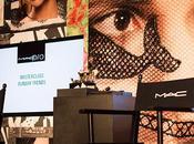 Masterclass Michele Magnani: 2015 Trends