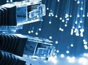 Telecom, pronta riassetto, nelle prossime settimane entra Vivendi
