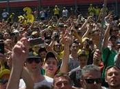 Sport MotoGP Italia, Palinsesto Maggio #NonSiDorme
