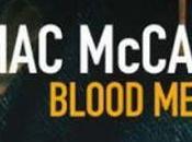 blood meridian, film farà (forse) mai...