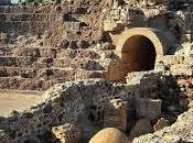 Archeologia. Porti Approdi della Sardegna Nuragica: Nora Bithia