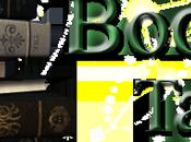 Torre Libri Book's