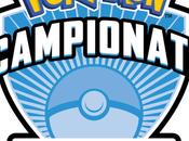 Campionati nazionali Pokémon Forum Assago giugno, dettagli