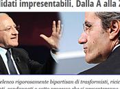 porcaio Campania. come votare questa roba???