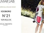 Gilmarlab Shop Pret-a-Porter Sportswear