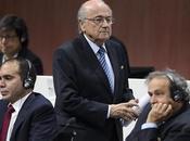Scandalo FIFA, l'UEFA esclude boicottaggio: come sarebbe Russia 2018?