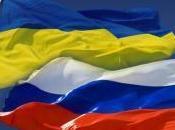 Ucraina: come russia vincere perdendo