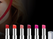 Revlon, Ultra Lipstick Preview