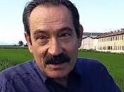 Sebastiano Vassalli candidato Nobel