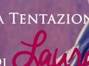 Intervista: Alessia Esse tentazione Laura