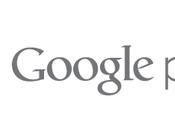 Google Play Store: nella versione disponibile classificazione