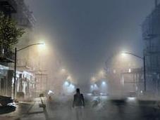 Silent Hills torna vita come esclusiva Xbox One? Notizia